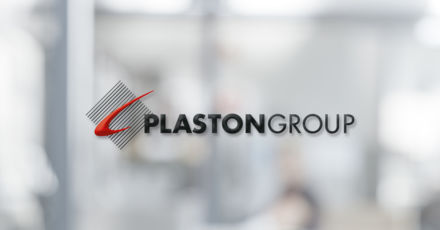 PLASTON_Group_logo