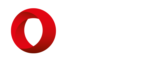 Plaston_logo