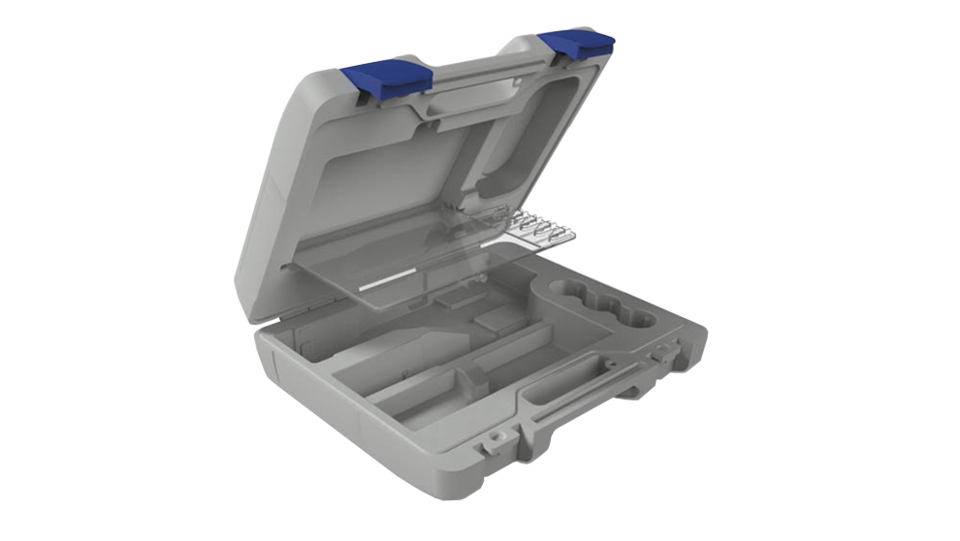 PLASTON_medical_case