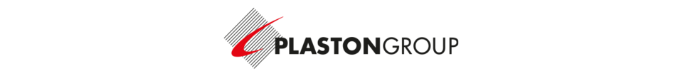 PLASTON_Group Logo