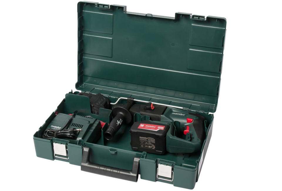 PLASTON_power_tool_case