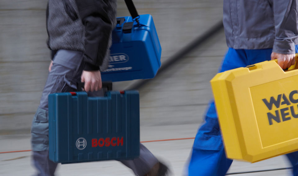 PLASTON_bosch_metabo_geberit